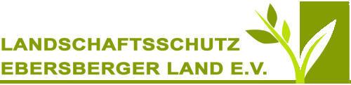 Landschaftsschutz-Ebersberger-Land-e-V
